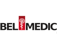 BelMedica Logo