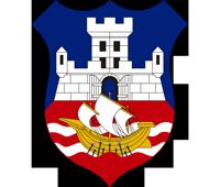 Beograd Logo