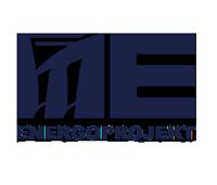 Energo Projekt Logo