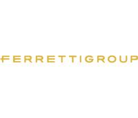 Ferretti Group Logo