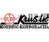 Krusik Logo