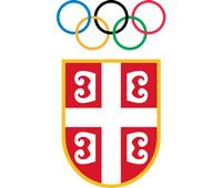 OKS Logo