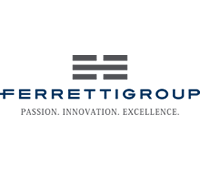 Ferretti Group Logo