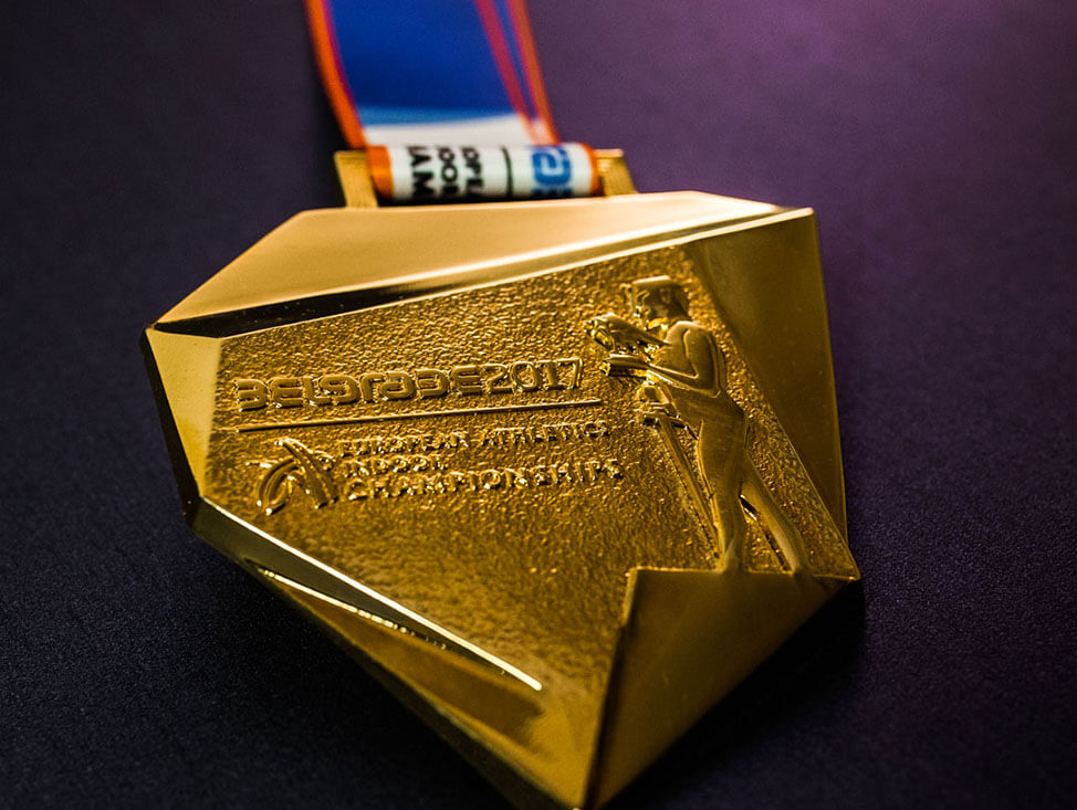 medalja2