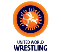 United World Wrestling Logo