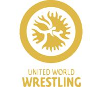 UWW Logo