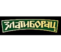 Zlatiborac Logo